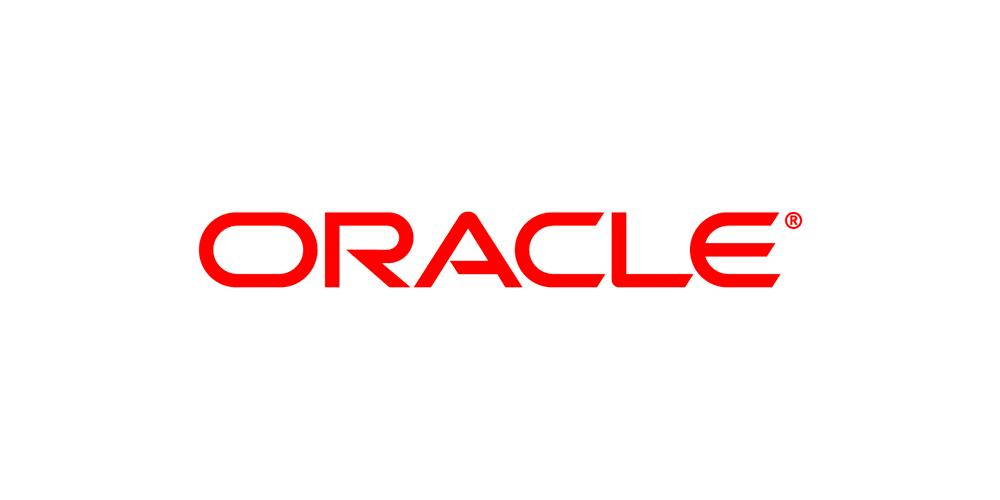 oracle-logo-témoignage-SETAN
